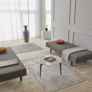 hildur-sofa-bed-578-e2lowres