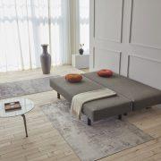 hildur-sofa-bed-578-e3lowres