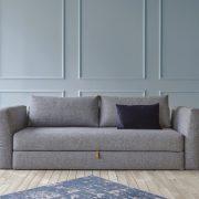 otris-sofa-bed-565-e2lowres