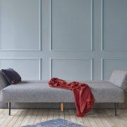 otris-sofa-bed-565-e4lowres