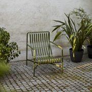 palissade-lounge-chair_1220x1220_brandmastermodel