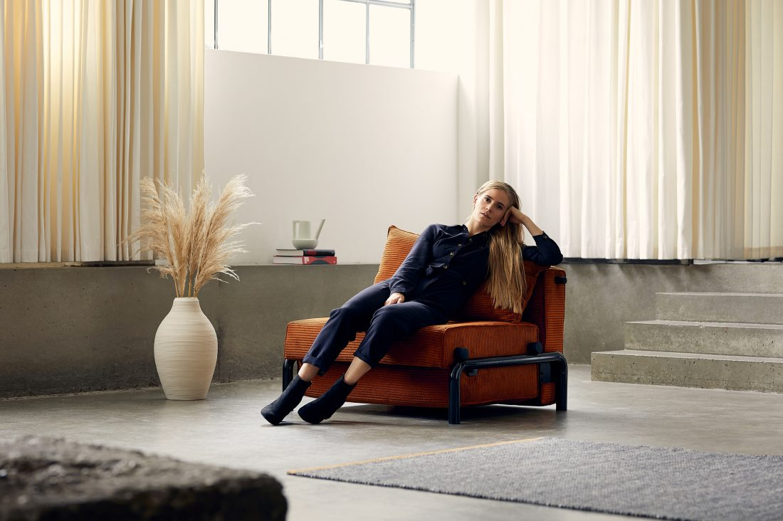 ramone-sofa-bed-595-e11