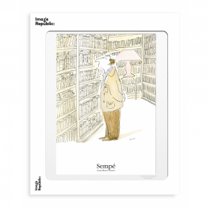 sempe-bibliotheque