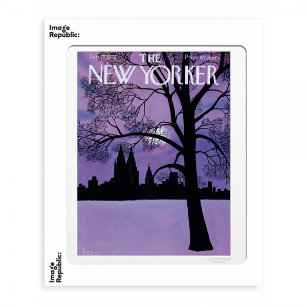 the-newyorker-02-martin-violet