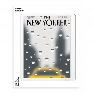the-newyorker-76-niemann-rainy-day-2014