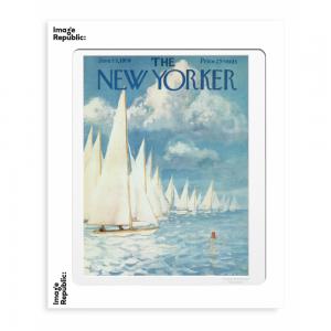 the-newyorker-80-getz-boat-race-1959