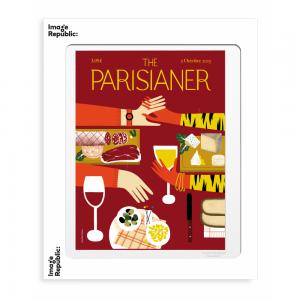 the-parisianer-faliere