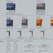 theca-costa-sofa-kanape-details
