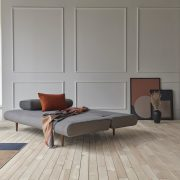 unfurl-lounger-sofa-bed-596-e2lowres