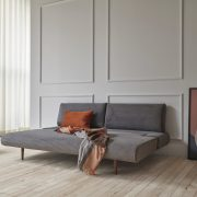 unfurl-lounger-sofa-bed-596-e4lowres