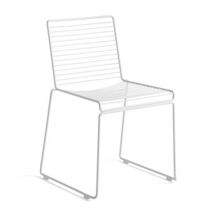 Hay-Hee-Dining-Chair-White
