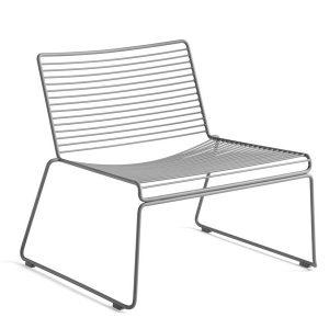 Hay-Hee-Lounge-Chair-Asphalt-Grey