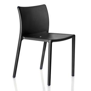Magis-Air-Chair