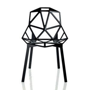 Magis-Chair-One