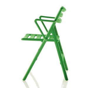 Magis-Folding-Air-Chair-with-arms