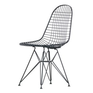 Vitra-DKR-Eames-Wire-Chair