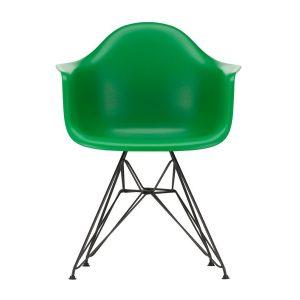 vitra-eames-dar-plastic-armchair-green-black-base