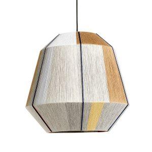 Hay-Bonbon-Pendant-Light-Earth-Tones