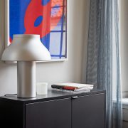 Hay-PC-Table-Lamp-L-aluminium-New-Order-Shelving-System-charcoal-Ambiente