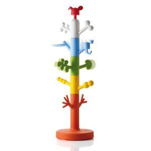 Magis-Paradise-Tree-Coat-Stand