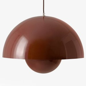 andTradition-Big-Flowerpot-VP2-Pendant-Light-Red-Brown