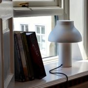 hay-pc-table-lamp-ambiente-04_zoom