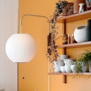 herman-miller-lamp-ball-wall-sconces-hover-01-domesticoshop_1