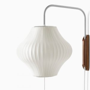 mh_prd_ovw_nelson_pear_wall_sconce.jpg.rendition.480.360