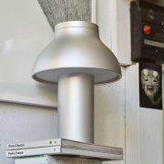 pc-table-lamp-aluminium-s-511225